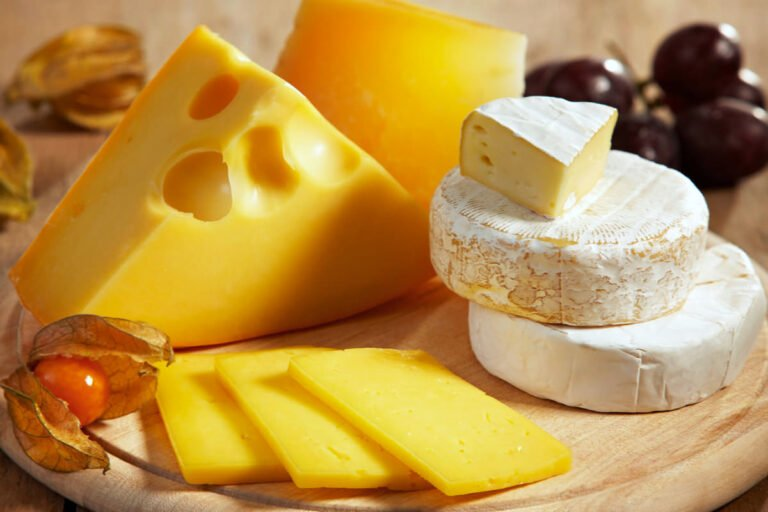 cheese-plato-2