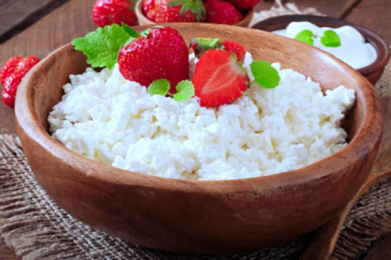 cottage-cheese