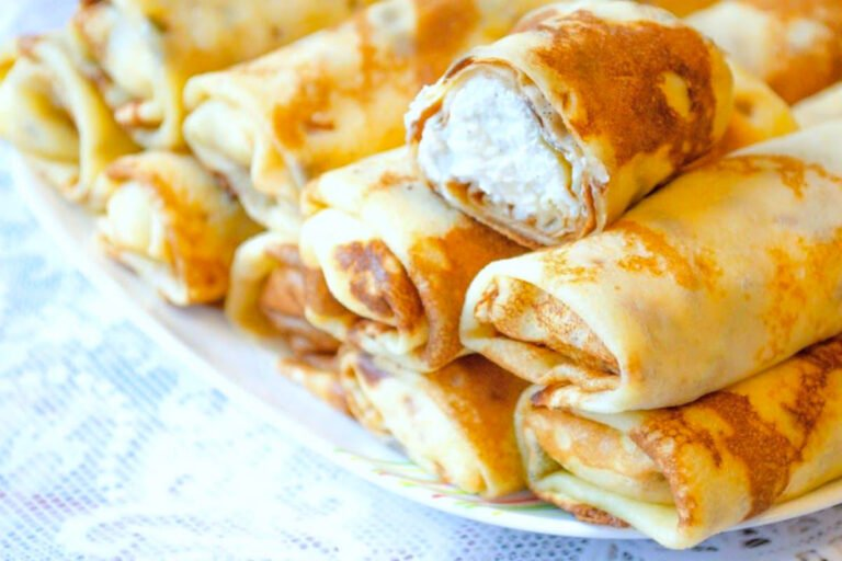 crepes-cottage-cheese