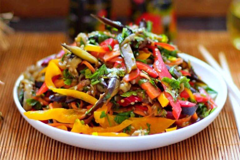 primosrky-salad
